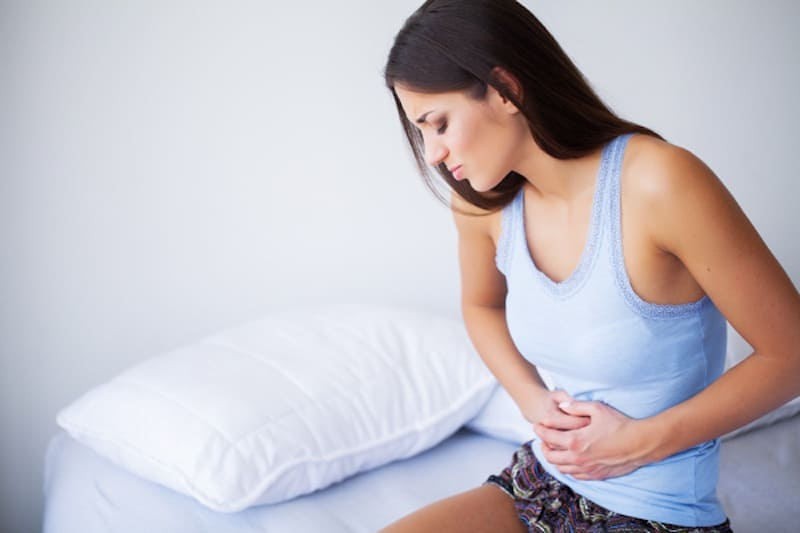 7 Effective Natural Remedies To Relieve Period Cramps